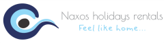 FR Naxos Holiday Rentals